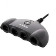 [Accessoires] Nyko Retro Controller Hub Plus