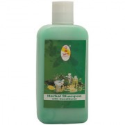 Indrani Herbal Shampoo With Conditioner 500 ml