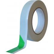 gws Tapes gws doppelseitiges Putzband 36001