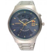 Ceas Orient FEU00002KW Automatic Multi-Year Calendar