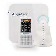Angelcare AC701 Interfon digital si monitor de miscare