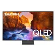 "Samsung 2019 75"""" Q90R 4K UHD Smart QLED TV"