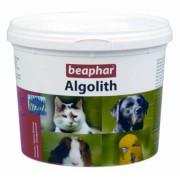 Supliment alimentar, blana, piele, pene, Algolith, 500gr, Beaphar