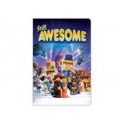 52292 Agenda LEGO Movie 2