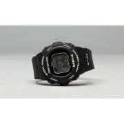 Casio Baby-G Watches Black