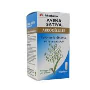 Arkogélules Avena Sativa - 45 gélules