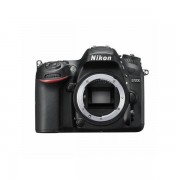 Aparat foto DSLR Nikon D7200 24.2 Mpx Body