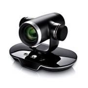 CAMARA DE VIDEOCONFERENCIA HUAWEI TE30, FULL HD, 2 MICROFONOS, AUDIO HD, HDMI, VGA, 3.5 IN/OUT