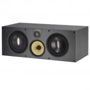 Boxa Bowers & Wilkins HTM 61 S2 Black Ash