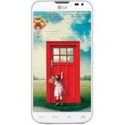 LG-L90 D410-8GB-WHITE (6 Months Seller Warranty)