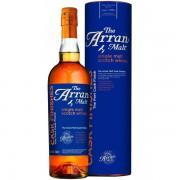 The Arran Port Cask Finish 0.7L