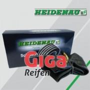 Heidenau 15 G 41,5G/86° ( 180/60 -15 )