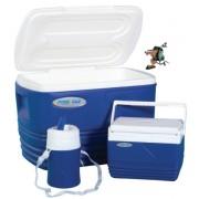 Totai Cooler Box Combo 3