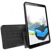 Capa Anti-Derrapante para Samsung Galaxy Tab A 10.1 (2016) T580, T585 - Preto