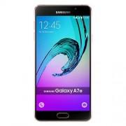 Samsung Galaxy A7 (2016) Dual-SIM SM-A7100 16 Go or rose