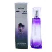 JFENZI - Kensey Amethyst - Apa de parfum pentru femei 100 ml