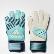 adidas Unisex Football kiegészítő Ace Fs Replique BS1489