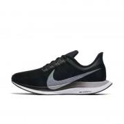 Nike Scarpa da running Nike Zoom Pegasus Turbo - Donna - Nero