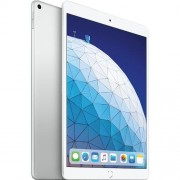 "Apple iPad Air (2019) 10.5"" LTE 256GB Silver"