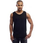 Go Softwear Air Muscle Top T Shirt Black 4716