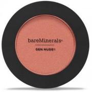 Bareminerals gen nude peachy keen blush in polvere