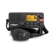 EMISORA VHF LOWRANCE LINK-5