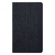 LAUT - iPad Pro 11 (2020) Hoes - Inflight Folio Donker Blauw
