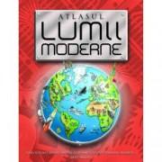 Atlasul lumii moderne