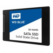 SSD WD Blue™ 250GB WDS250G2B0B WDS250G2B0A