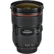 Canon EF 24-70mm f/2.8L II USM - 2 Anni Di Garanzia in Italia