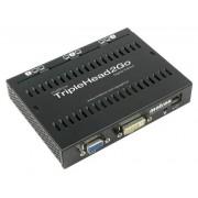 Matrox TripleHead2Go Digital