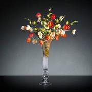 Aranjament floral GARDA