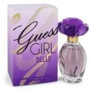 Guess Girl Belle by Guess Eau De Toilette Spray 1.7 oz