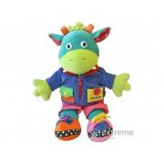 Miniland Dragy, marele dragon ,textil, (ML-96295)
