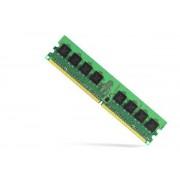 Memorie Apacer 512MB 800MHz/PC2-6400