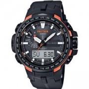 Мъжки часовник Casio Pro Trek PRW-6100Y-1ER