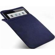 Promate iSleeve.1 ipad premium protective