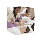 Thajská masáž, , 1 osoba, 90 minut