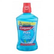 Colgate Plax Cool Mint 1000 ml ústna voda unisex