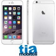 Apple iPhone 6s 32GB silver - top ponuda