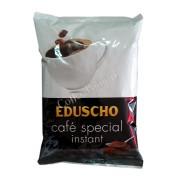 Eduscho Instant Cafe Special 500g