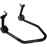 Bike Lift Cavalletto Moto Posteriore Europe Black Ice