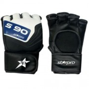 Starpro S90 mma economy training handschoen
