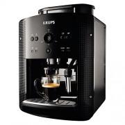 Aparat za espresso EA8108