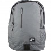 Rucsac unisex Nike All Access Soleday BA4857-021