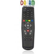 Dreambox RC-10 afstandsbediening