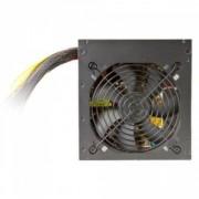 Sursa Antec VP 400 PC EC, 400W, Semi 80 PLUS, 2 Years Warranty