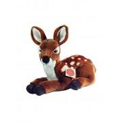 HERMANN TEDDY Plüschtier - Bambi 28cm