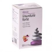 Imunitate Forte 60cpr Alevia