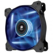 Ventilator Corsair Air Series SP120, 120mm, LED Albastru